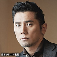 本木 雅弘(モトキ マサヒロ)