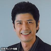 森田 浩平(モリタ コウヘイ)