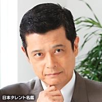 森田 順平(モリタ ジュンペイ)