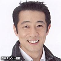 森脇 健児(モリワキ ケンジ)