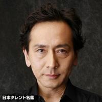 矢島 健一(ヤジマ ケンイチ)