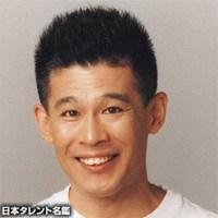 柳沢 慎吾(ヤナギサワ シンゴ)
