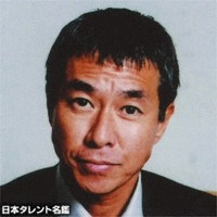柳葉 敏郎(ヤナギバ トシロウ)