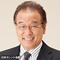 山崎 大輔(ヤマザキ ダイスケ)
