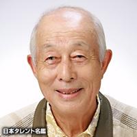 山崎 満(ヤマザキ ミツル)