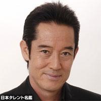 山下 真司(ヤマシタ シンジ)