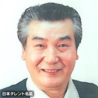 大和 義武(ヤマト ヨシタケ)