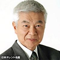 山野 史人(ヤマノ フミト)