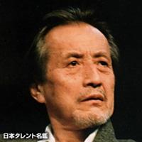 山本 學(ヤマモト ガク)