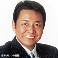 山本 譲二(ヤマモト ジョウジ)