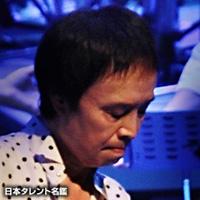 吉田 拓郎(ヨシダ タクロウ)