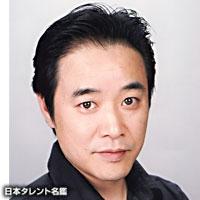 吉野 正弘(ヨシノ マサヒロ)