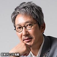 吉満 寛人(ヨシミツ ヒロト)