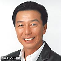 吉村 明宏(ヨシムラ アキヒロ)