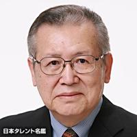若尾 義昭(ワカオ ヨシアキ)