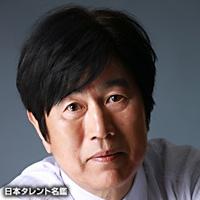 渡辺 力(ワタナベ チカラ)