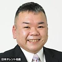 丸井 大福(マルイ ダイフク)