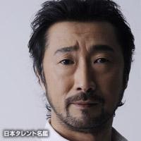 大塚 明夫(オオツカ アキオ)
