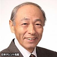 唐沢 民賢(カラサワ ミンケン)