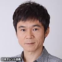 甲本 雅裕(コウモト マサヒロ)