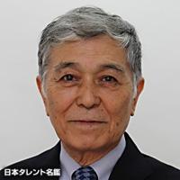 小杉 勇二(コスギ ユウジ)