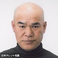 ダイヤモンド 勝田(ダイヤモンド カツタ)