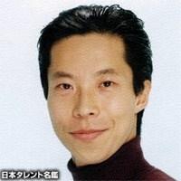 平 拳(タイラ ケン)
