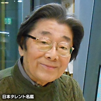 高嶋 秀武(タカシマ ヒデタケ)