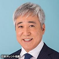 高橋 一平(タカハシ イッペイ)