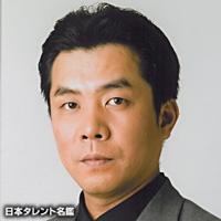 中川 歩(ナカガワ アユム)