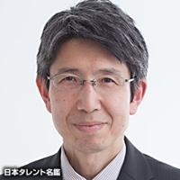 ふるごおり 雅浩(フルゴオリ マサヒロ)