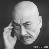 麿 赤兒(マロ アカジ)