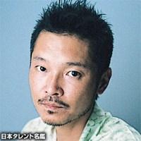 高橋 克明(タカハシ カツアキ)