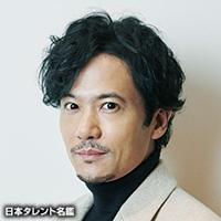稲垣 吾郎(イナガキ ゴロウ)