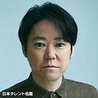 阿部 サダヲ(アベ サダヲ)