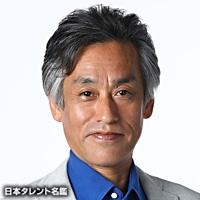 池田 俊彦(イケダ トシヒコ)