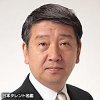 井上 浩(イノウエ ヒロシ)