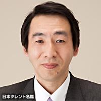 岩永 新悟(イワナガ シンゴ)