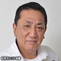 上野 太(ウエノ フトシ)