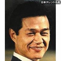 小倉 昌明(オグラ マサアキ)