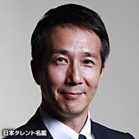 加瀬 竜彦(カセ タツヒコ)