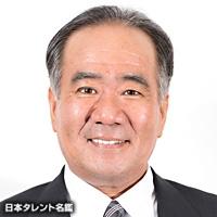 菅野 達也(カンノ タツヤ)
