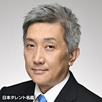 木村 靖司(キムラ ヤスシ)
