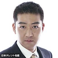 小林 健(コバヤシ ケン)