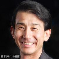 小林 隆(コバヤシ タカシ)