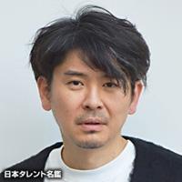 斉藤 陽一郎(サイトウ ヨウイチロウ)