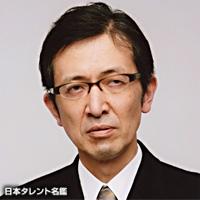 桜山 優(サクラヤマ ユウ)