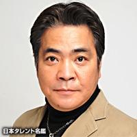 島崎 俊郎(シマザキ トシロウ)