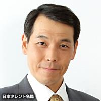 住田 隆(スミタ タカシ)