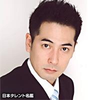 田井 宏明(タイ ヒロアキ)
